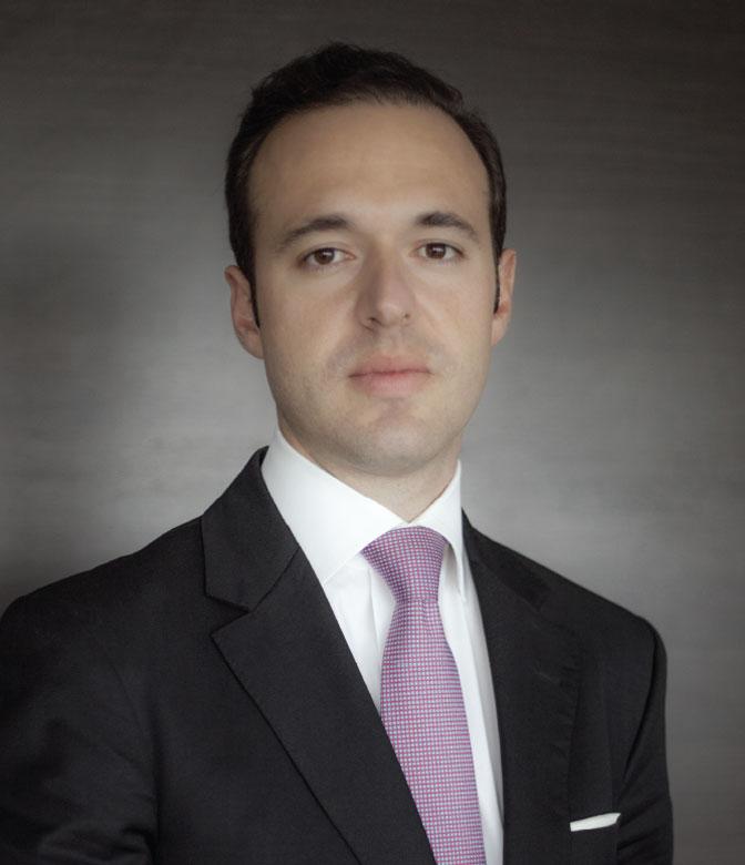 Samuel Radaelli